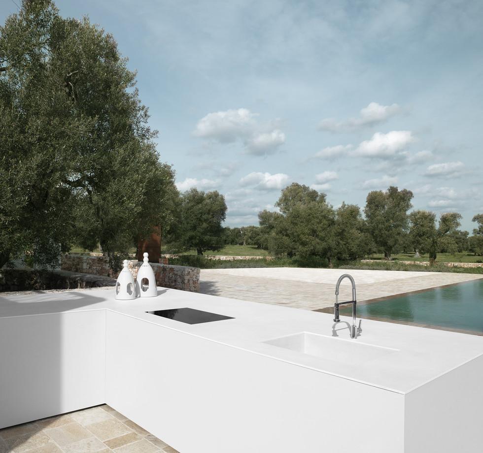 Calce_Bianco_outdoor.jpg