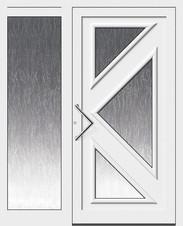 Matisse 7 L