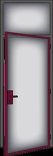 Element 48_96x.png
