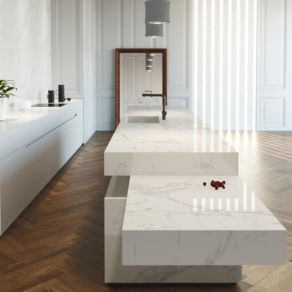 dekton_kitchen_eu_natura.jpg