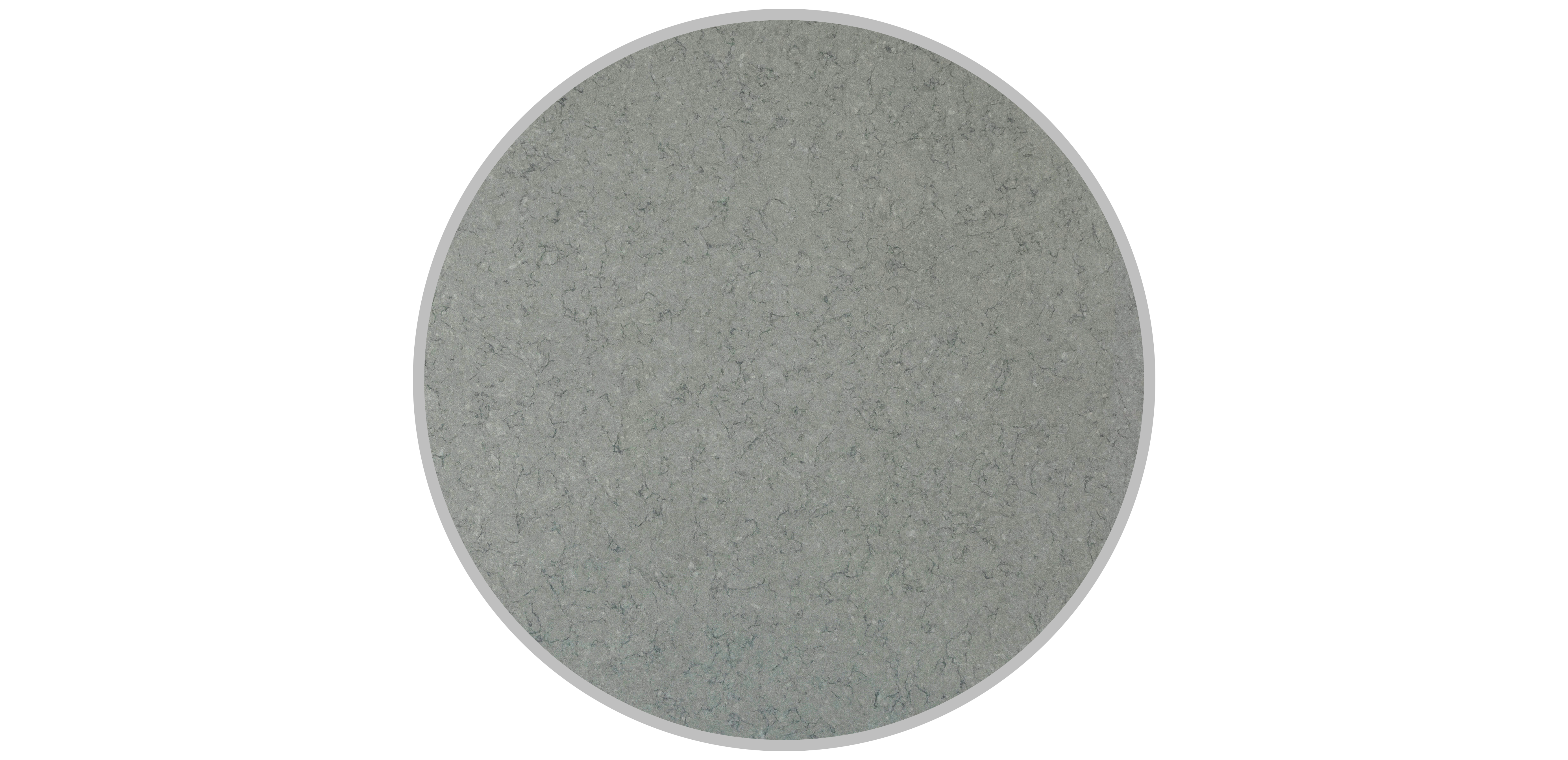 SILESTONE Cygnus - Tabla Kopie