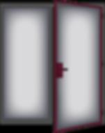 Element 46_96x.png