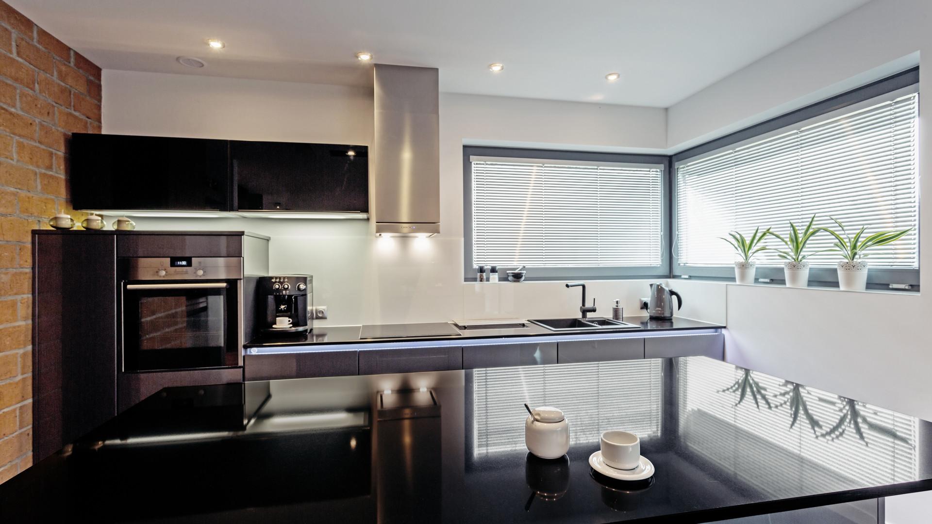 RS11156_Dekton XGloss kitchen - Spectra.