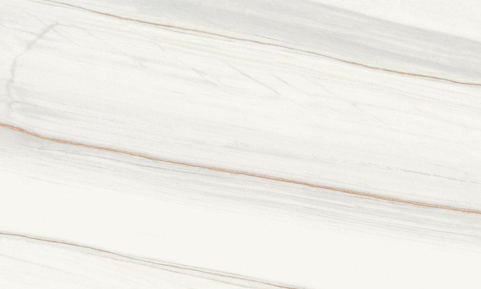 Bianco Lasa Sapienstone poliert