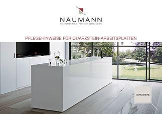 pflegehinweis_naumann_quarz_druck_korr_1