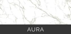 Dekton Aura15 Tabla