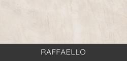 marazzi_raffaello
