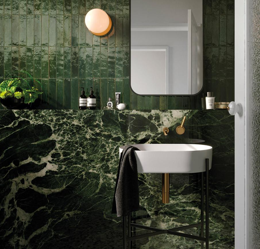 Marazzi_Grande_Marble_Look_047_Verde_Ave