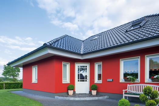 BX_Einfamilienhaus-rote-Fassade.jpg
