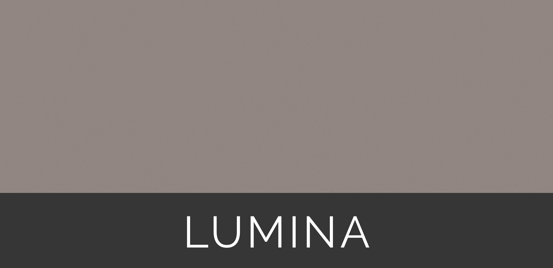 Dekton Lumina Tabla