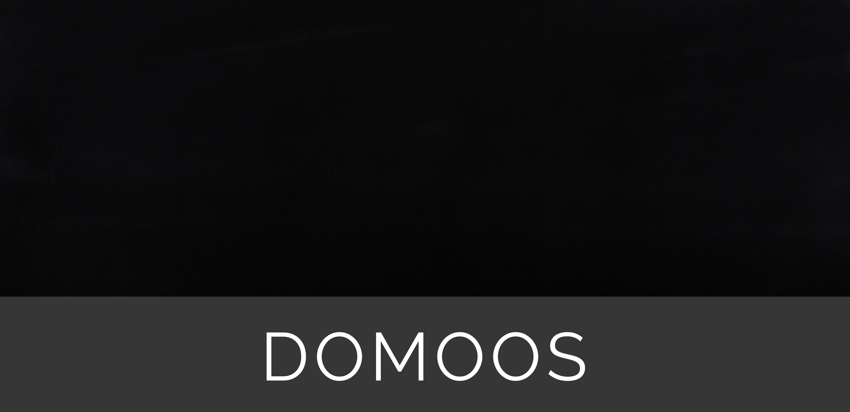 Dekton Domoos Tabla