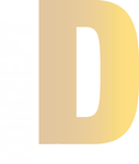 konzept_d.png