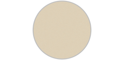 SILESTONE Blanco Capri - Tabla Kopie