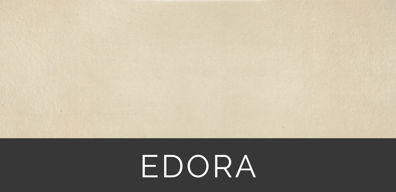 Dekton Edora - Tabla