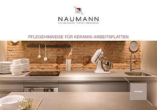 pflegehinweis_naumann_keramik_druck_2909