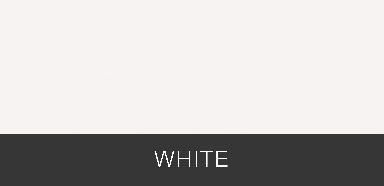 marazzi_solid_white