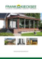 kiecksee_8seiter_titelbild_160420.jpg