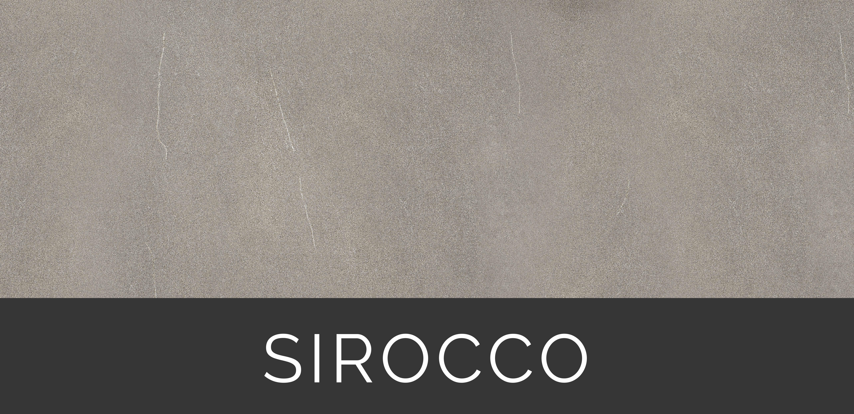 Dekton Sirocco - Tabla