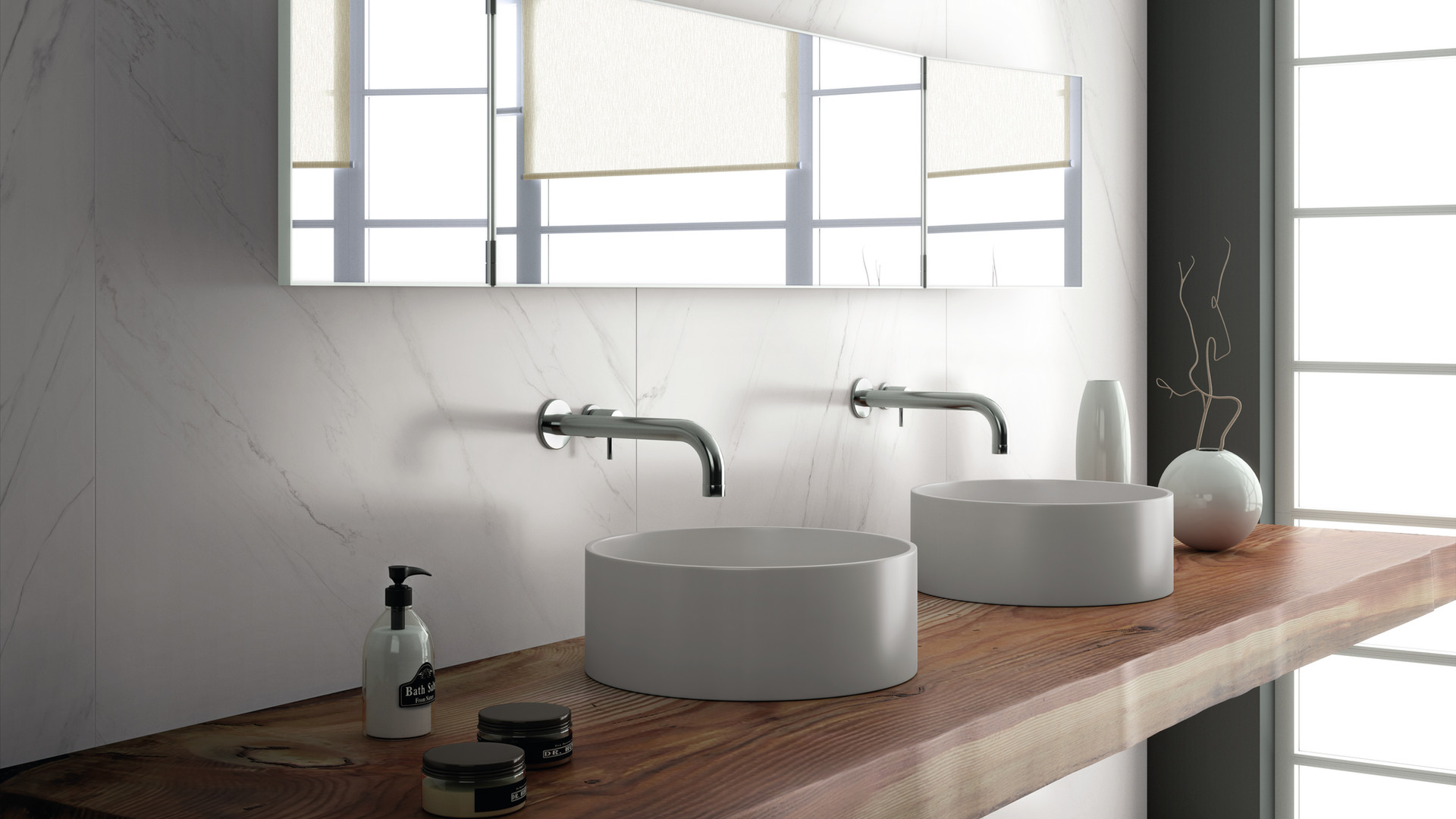 Touche Ice Blanco-Gris Natural_4.jpg