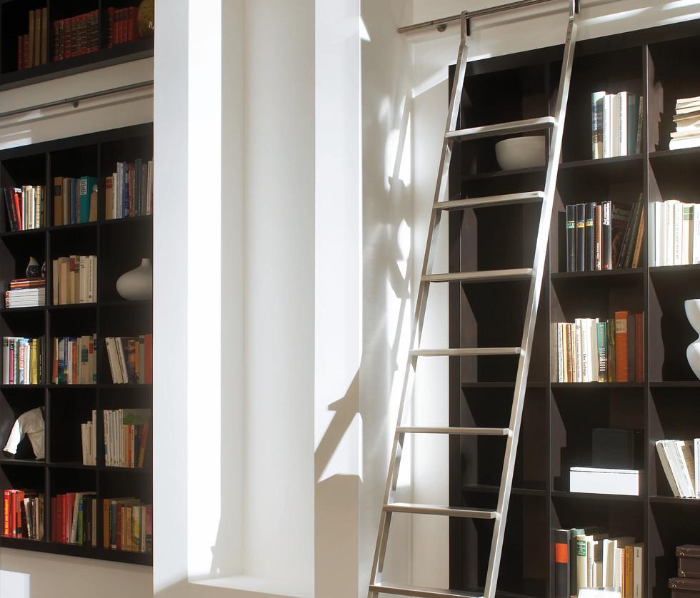 Bibliotheksleiter II .jpg