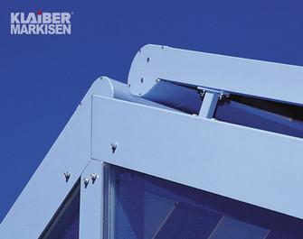 KLAIBER_Airomatic_PS4000_003.jpg