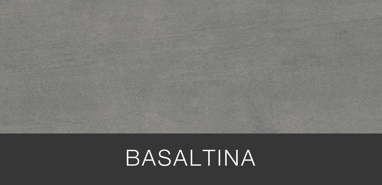 marazzi_basaltina
