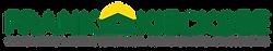 kiecksee_logo.png