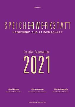 magazin 10_speicherwerkstatt_261020_Seite_01.jpg
