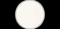 SILESTONE Classic White - Tabla