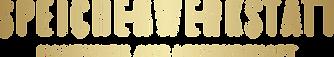 speicherwerkstatt_logo_gold_080120.png