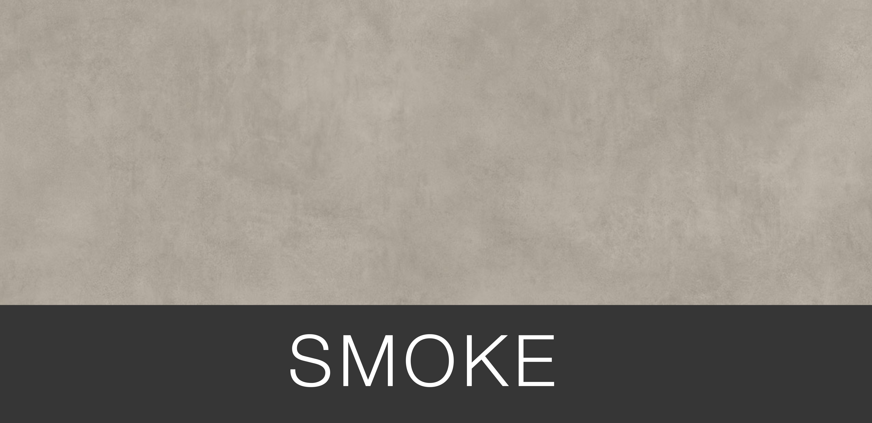 marazzi_smoke