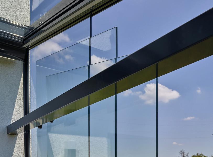 solarlux-glashaus-sdl-atrium-plus-sl22-r