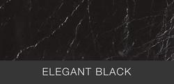 marazzi_elegantblack