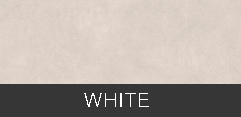marazzi_white