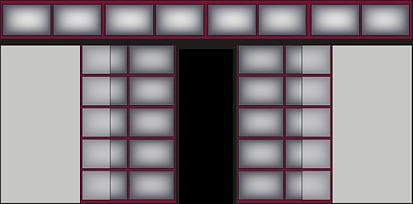 Element 58_96x.png