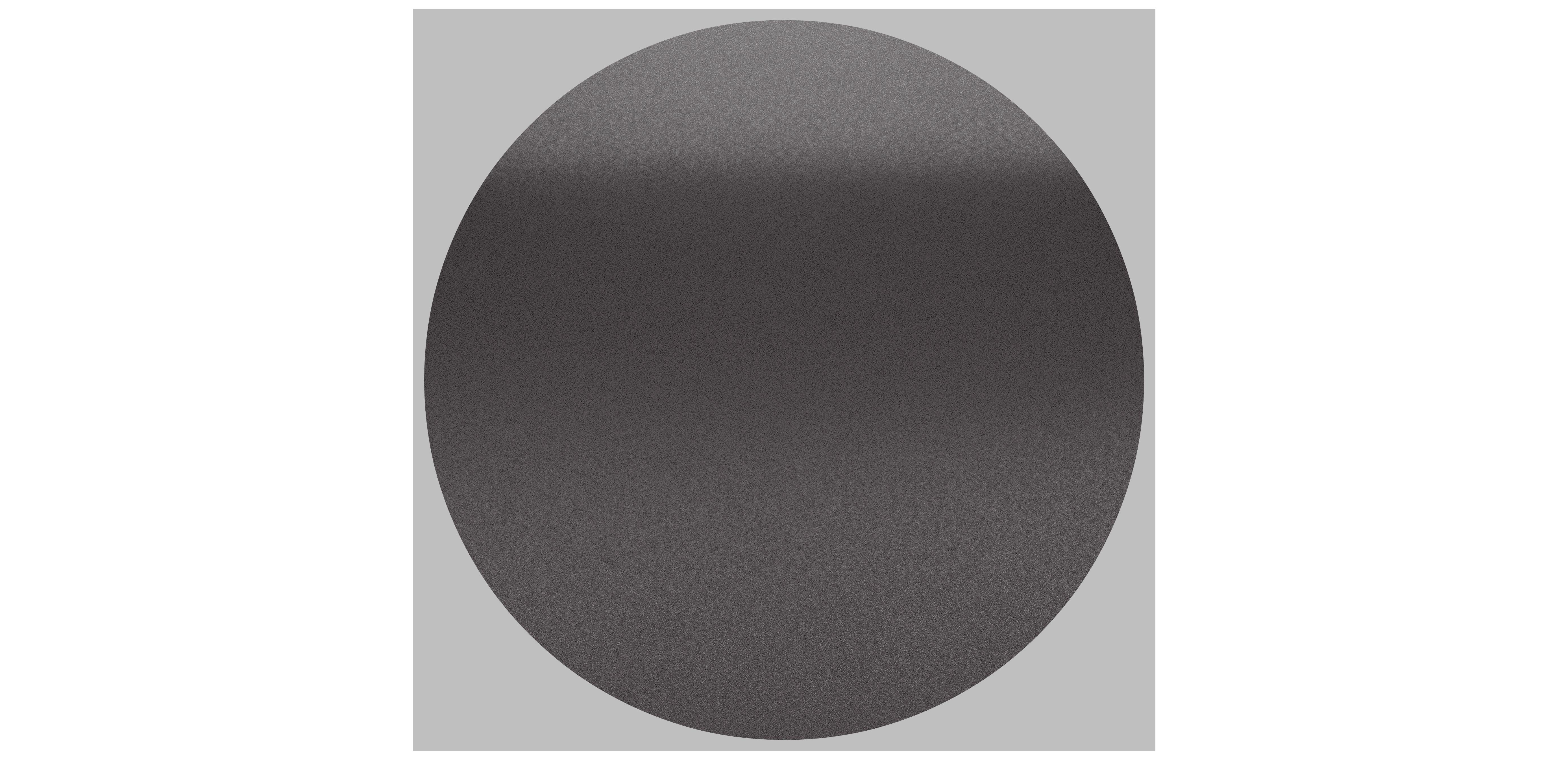 SILESTONE Carbono - Tabla Kopie