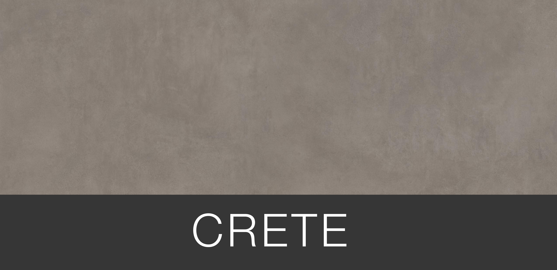marazzi_crete