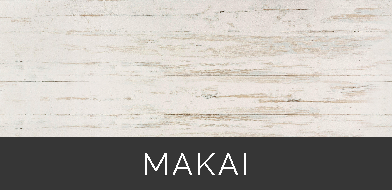 Dekton Makai Tabla