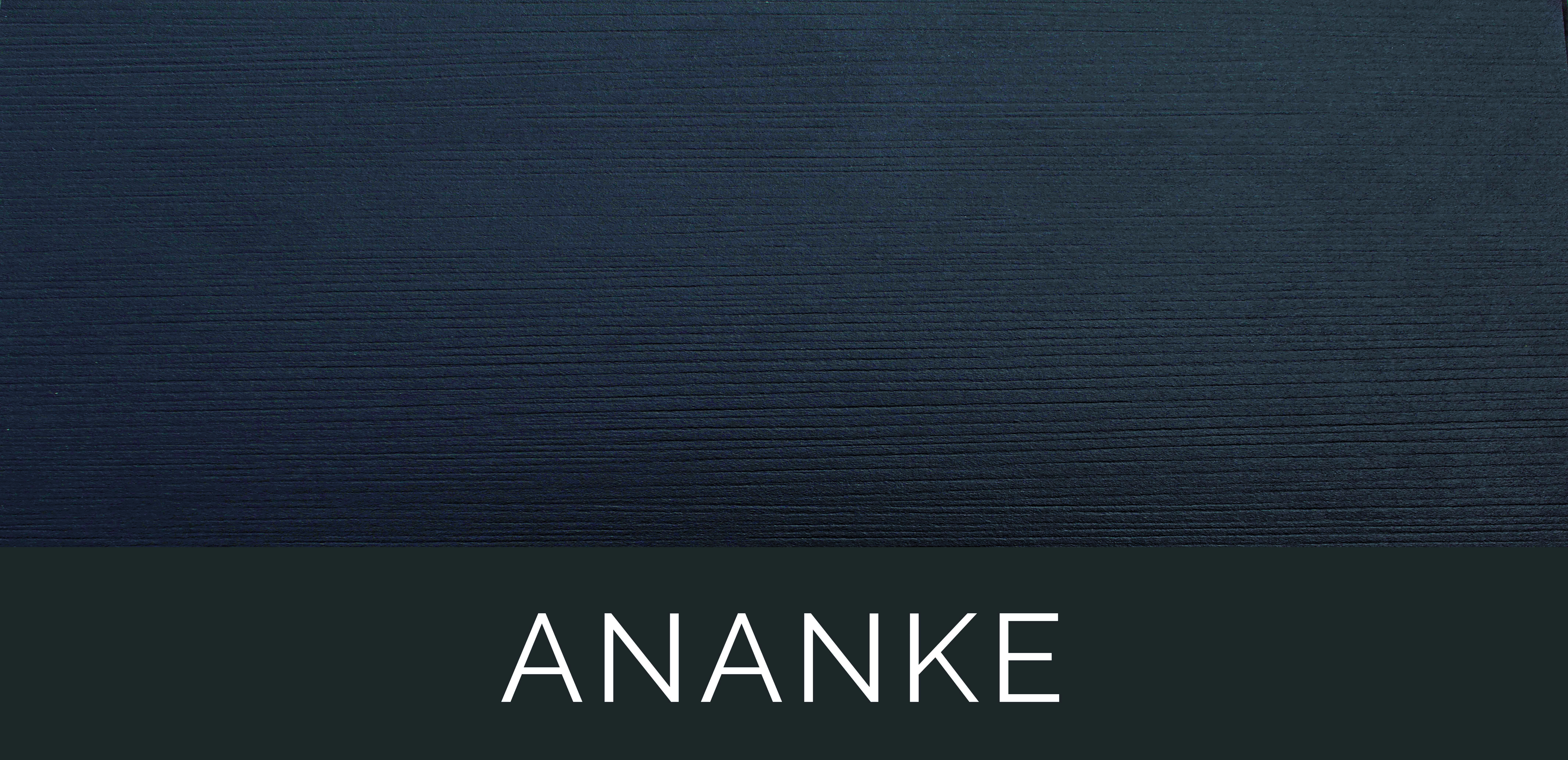 SOLID COLLECTION Ananke
