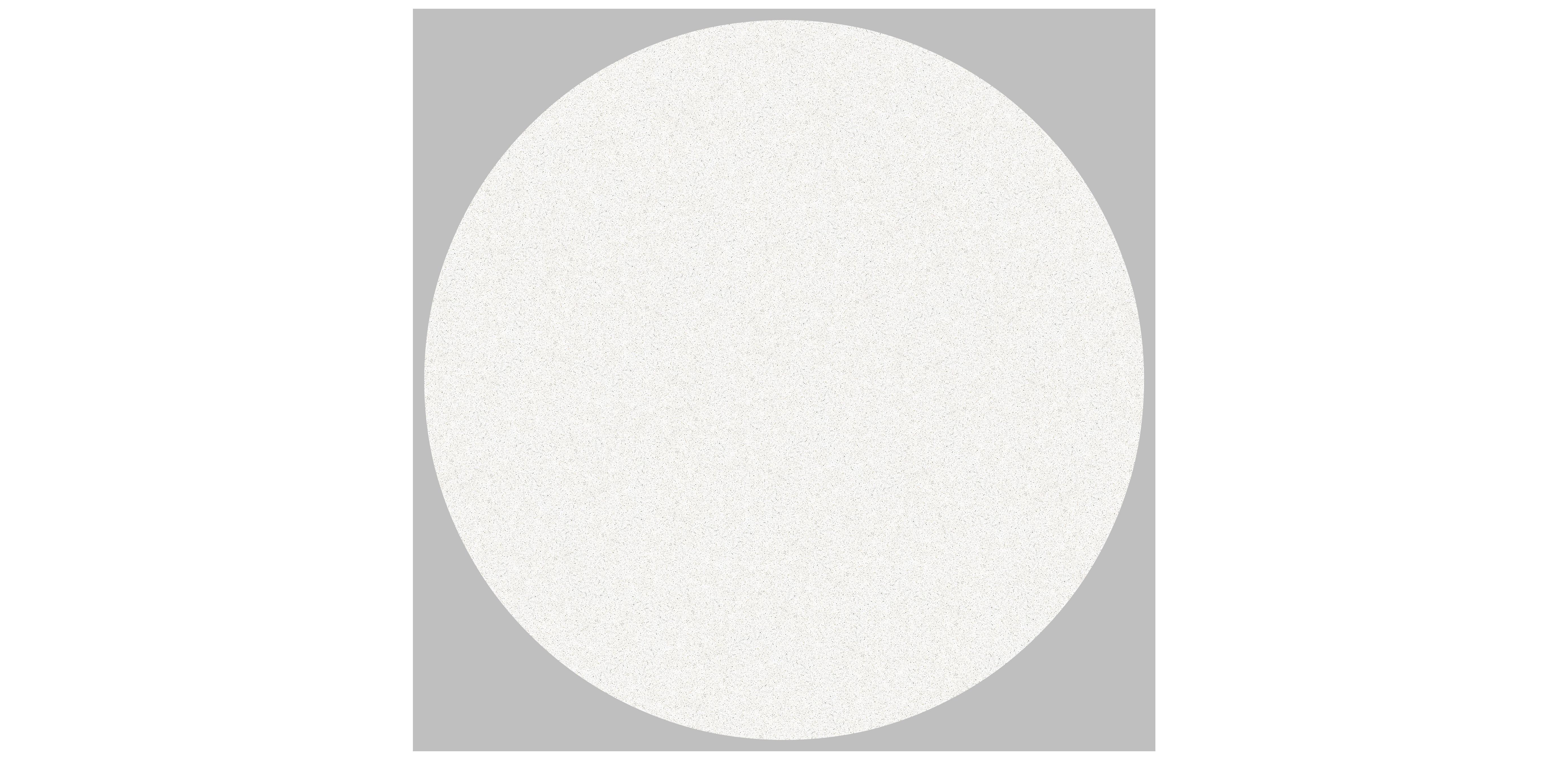 SILESTONE Blanco Maple - Tabla Kopie