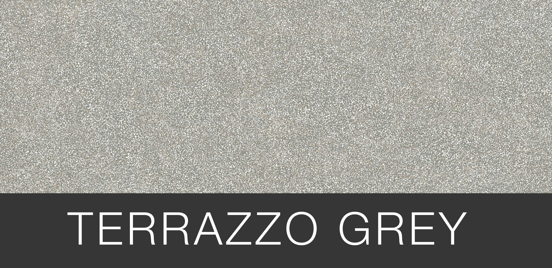 marazzi_terrazzogrey