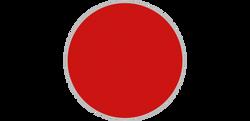 SILESTONE Rosso Monza - Tabla Kopie