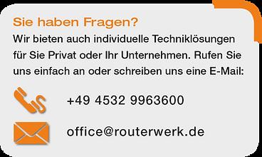 routerwerk-button-kontakt-180121_orig.pn