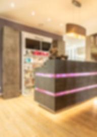 reinerplockfriseure-shop--9.jpg