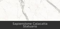 ss_calacatta_statuario_A_320150_luc_f1