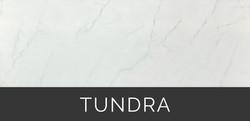 Dekton Tundra - Tabla