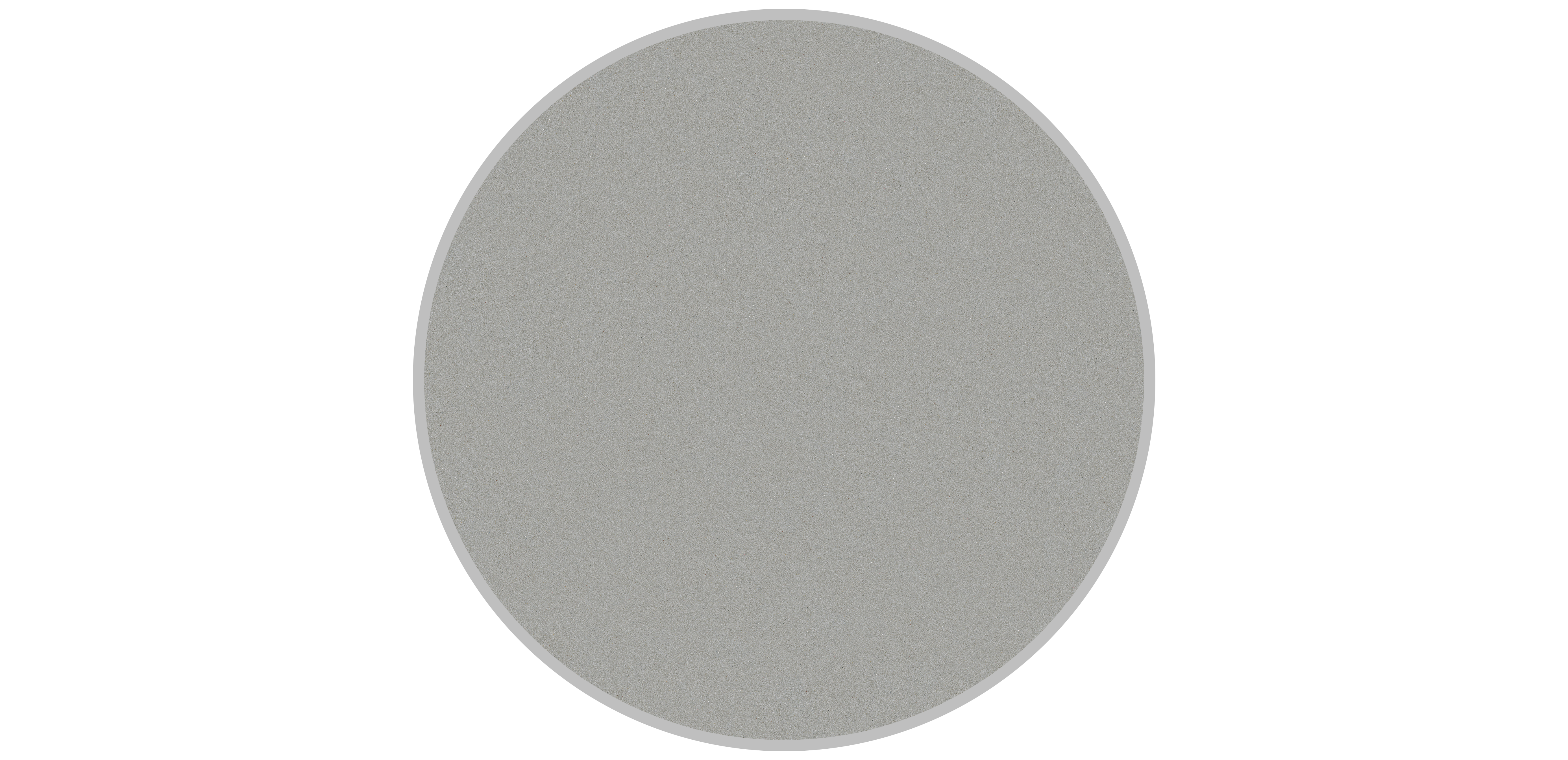 SILESTONE Aluminio Nube - Tabla Kopie