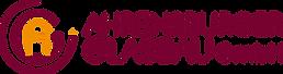 logo_ahrensburger.png