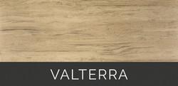 Dekton Valterra Tabla