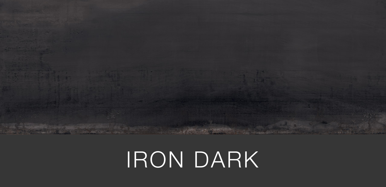 marazzi_iron_dark